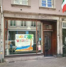 cullo grosso piano b 82 photos 91 avis pizzeria tongeresestraat 25