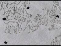 101 dalmatians 1961 disney screencaps
