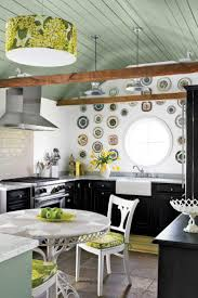 funky kitchen canisters best 25 funky kitchen ideas on pinterest teal kitchen interior
