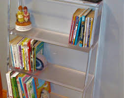 bookcases etsy