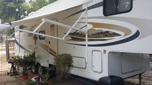 30 ft jayco eagle rvs for sale