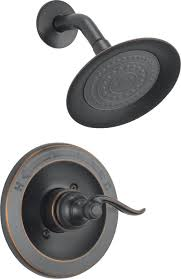 faucet com bt14296 ob in oil rubbed bronze by delta