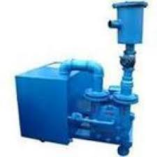 Water Ring Vaccum Pump China Water Ring Vacuum Pump From Tianjin Limac Technology Co