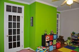 lime green bedroom walls part 15 lime green living room design
