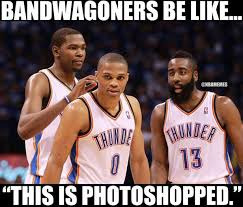 Okc Memes - pin by kai dessa on funnies pinterest nba memes nba and memes