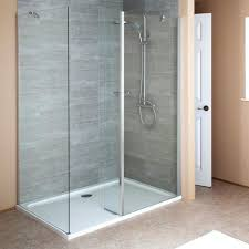 bathroom and shower designs walk in showers for small bathrooms nz bathroom with shower ideas