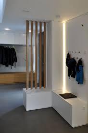 design garderoben garderoben möbel für flure und eingangsbereiche nach maß