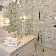marble tile bathroom ideas carrara marble tile bathroom design ideas