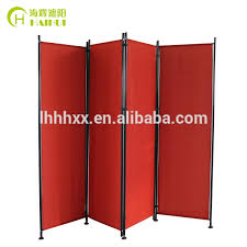 Retractable Room Divider Outdoor Room Divider Outdoor Room Divider Suppliers And