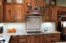 custom kitchen cabinets order how to design custom kitchen cabinets lansing mi cabinet