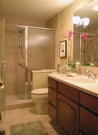 bath shower remodeling ideas lavish home design