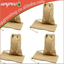 small favor bags jute wedding drawstring burlap small favor bags buy wedding