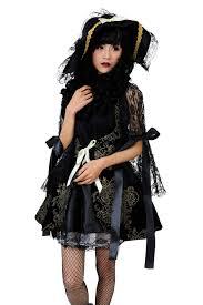 duck dynasty halloween costumes popular halloween demons buy cheap halloween demons lots from