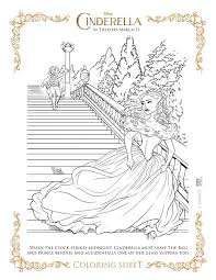 32 best coloring pages images on pinterest colouring pages