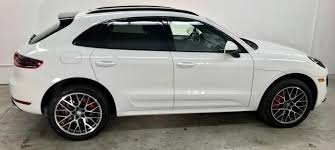 2015 porsche macan turbo 2015 porsche macan turbo turbo stock 47 for sale near mountain