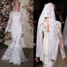 twilight wedding dress get the look kristen stewart s breaking wedding dress