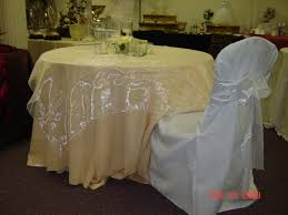 wedding supply simply weddings linen rentals fort worth dallas