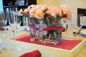 Home Made Baby Shower Decorations by Baby Shower Decor Ideas For Tables Table And Chair And Door