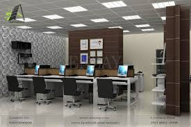 beautiful law office reception area design ideas movies like