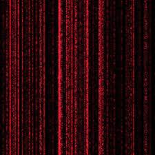 red matrix gif photoshop gif find download on gifer