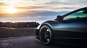 Lamborghini Murcielago Custom - lamborghini murciélago b forged performance forged custom wheels