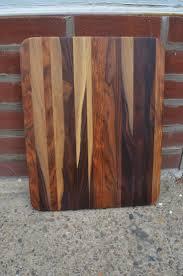 cutting hardwood flooring wood floors