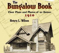 chicago bungalow floor plans build like it s 1925 go bungalow
