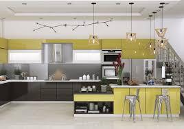 100 kitchen design sketchup kitchen design sketchup