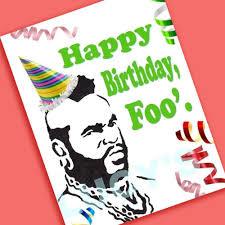 inappropriate birthday cards tacky birthday cards send e birthday card sle party invitations