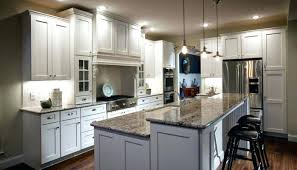 kitchen island bar height kitchen island bar height kitchen design ideas kitchen island bar