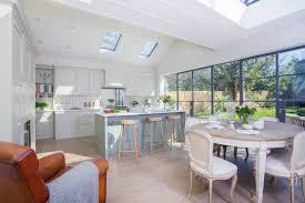 Bespoke Kitchen Design London by Handmade Bespoke Kitchens Gallery Charlie Kingham Kitchens