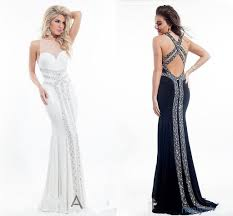 dicount evening gowns and prom dresses for tall women u2013 long for