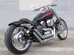 7 best motorcycle images on pinterest motorcycle american