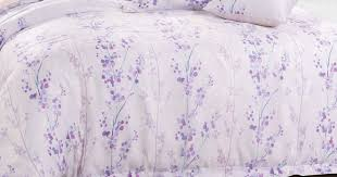 Akemi Bed Linen - akemi home decor and idea superb healthy lifestyle with lavender