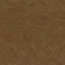 Brown Leather Sofa Texture Webtreats Light Brown Leather Pattern A Photo On Flickriver