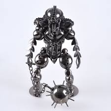 Iron Home Decor by Online Get Cheap Unique Iron Gifts Aliexpress Com Alibaba Group