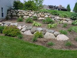 garden design garden design with front yard landscaping ideas on