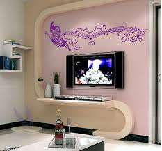 Art Decor Home Compare Prices On Purple Kitchen Decor Online Shopping Buy Low
