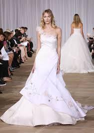 wedding dresses saks wedding dresses saks fifth avenue best seller wedding dress review