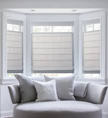 Bathroom Window Ideas For Privacy by Would Love To Curl Up With A Book In This Window Seat Interieur