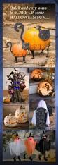 382 best halloween fun images on pinterest halloween stuff
