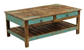 Bombay Coffee Table Bombay Coffee Table Lovely For S Furniture Occasional Tables