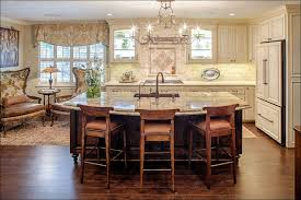 kitchen island with table extension kitchen kitchen island table design ideas kitchen island with