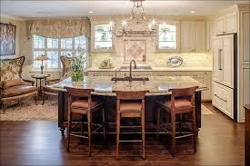 kitchen kitchen island table design ideas kitchen island with
