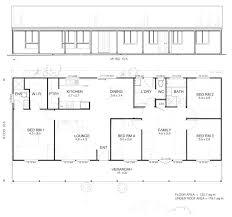 rectangular house plans modern rectangular floor plans bedroom floor plans rectangular kitchen