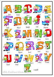 alphabet worksheet free esl printable worksheets made by