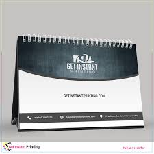 design your own desk calendar let all the good moments keep coming to your memory with the