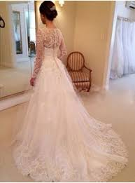 simple affordable wedding dresses cheap wedding dresses simple casual wedding dresses 200