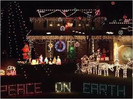 164 best christmas light displays images on pinterest holiday