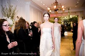 Matthew Williamson Wedding Dresses Matthew Williamson Bridal Trunk Show The Gossip Bridal Musings